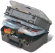 Ящик рыболовный Plano 1444-02 -