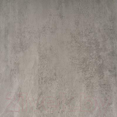 пленка самоклеющаяся бетон купить