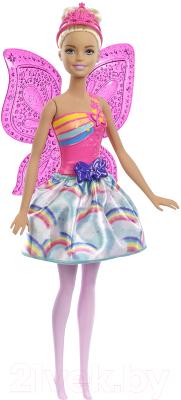 Кукла Barbie Фея / FRB08