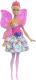 Кукла Barbie Фея / FRB08 -