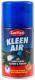 Очиститель системы кондиционирования CarPlan Kleen Air / ROA009 (150мл) -