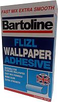 Клей для обоев Bartoline Флизелин (200г) -
