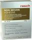 Клей для обоев Rasch Флизелин (250г) -