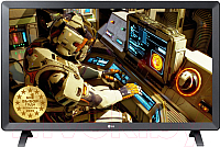 Телевизор LG 24TL520V-PZ -
