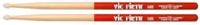 Барабанные палочки Vic Firth Vic Grip X5BNVG -