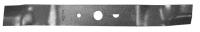 Нож для газонокосилки Greenworks 29597 -