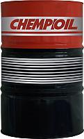 Моторное масло Chempioil Ultra LRX 5W30 SN/CF / CH9702-DR (208л) -