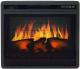 Электрокамин Royal Flame Vision 23 EF LED 3D FX -