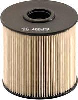 Топливный фильтр Kolbenschmidt 50013468 -