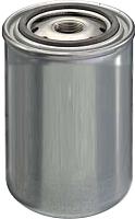 Топливный фильтр Kolbenschmidt 50013666 -