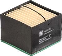 Топливный фильтр Kolbenschmidt 50014473 -