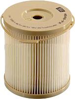 Топливный фильтр Kolbenschmidt 50014648 -