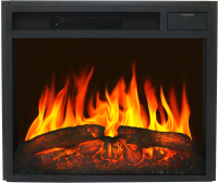 Электрокамин Royal Flame Vision 23 LED FX -