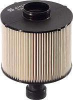 Топливный фильтр Kolbenschmidt 50014711 -