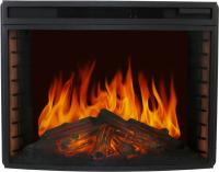 Электрокамин Royal Flame Dioramic 33 LED FX -