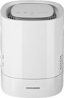 Мойка воздуха Redmond RAW-3501 (белый) -