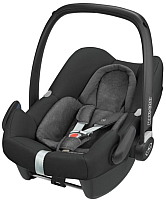 Автокресло Maxi-Cosi Rock (Nomad Black) -