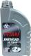 Трансмиссионное масло Fuchs Titan Sintofluid 75W80 GL-5 / 601411519 (1л) -