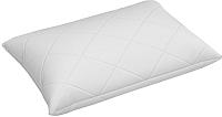 Подушка для сна Askona Briz 50x70 -