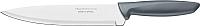 Нож Tramontina Plenus / 23426168 -