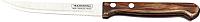 Нож Tramontina Polywood / 21122195 -