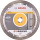 Отрезной диск алмазный Bosch 2.608.602.675 -