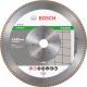 Отрезной диск алмазный Bosch 2.608.603.597 -