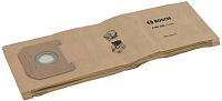 Пылесборник для пылесоса Bosch 2.607.432.035 -