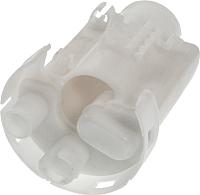 Топливный фильтр Patron PF3938KOR -