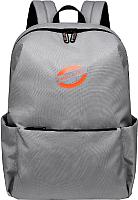 Рюкзак Tangcool TC8028 (светло-серый) -