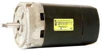Электродвигатель для измельчителя Fermer ДК 110-750-12И 7 -