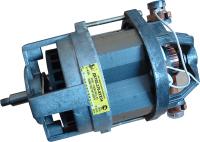 Электродвигатель для измельчителя Fermer ДК105-370-8 УХЛ 4 -