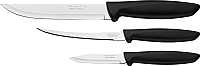 Набор ножей Tramontina Plenus 23498013 -