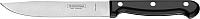 Нож Tramontina Ultracorte 23856106 -