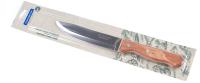 Нож Tramontina Dynamic 22318106 -