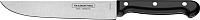 Нож Tramontina Ultracorte 23857106 -