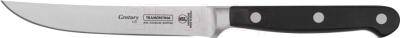 Нож Tramontina Century 24003105