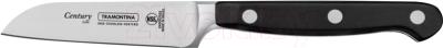 Нож Tramontina Century / 24000103