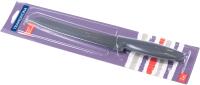 Нож Tramontina Plenus / 23422168 -