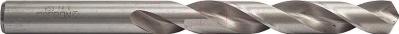 Сверло Carbon CD-123368