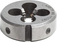 Плашка Carbon CA-100659 -