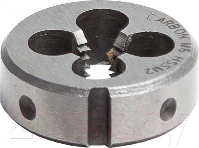 Плашка Carbon CA-100659