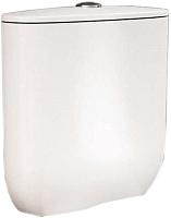 Сливной бачок Rak Ceramics Morning Rimless MORWT1800AWHA -