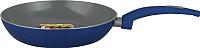 Сковорода Vitesse VS-2518 (синий) -