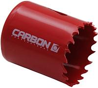 Коронка Carbon CA-168185 -