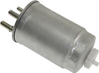 Топливный фильтр Patron PF3040KOR -