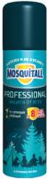 Спрей от насекомых Mosquitall Профессиональная защита (150мл) -