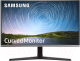 Монитор Samsung C27RG500FHI (LC27R500FHIXCI) -