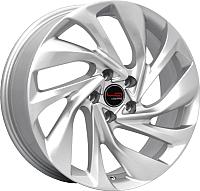 Литой диск LegeArtis Concept Ci505 18x7