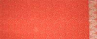 Полотенце Privilea Вальс 14с30 (70x140, коралловый) -